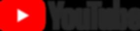latest Youtube logo.png