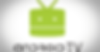 Android TV logo.png