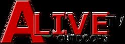 AliveTV%20Logo_edited.png