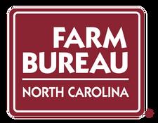 NC Farm Bureau.png