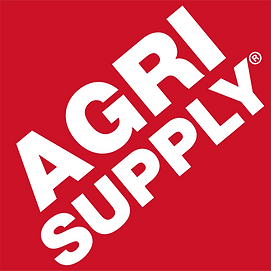 Agri Supply.png