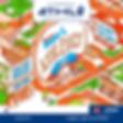 FFA-Banniere-(1200x1200)-px-2020-v3b.png