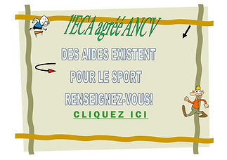 ANNONCE AIDE AU SPORT.jpg