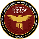 National Association of Distinguished Co