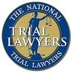 The National Trial Lawyers.png