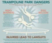 trampoline-park-dangers.png