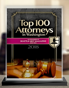 Top100 Attorneys Washington.png