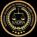 NAOPIA.png