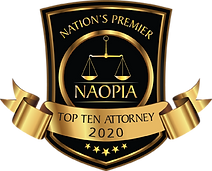 NAOPIA-Badge-2020.png