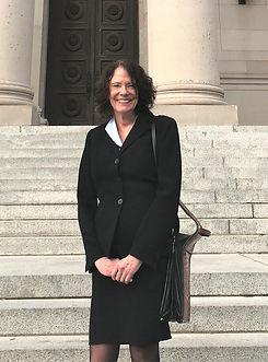 Susan-machler-attorney.jpg