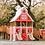 Thumbnail: R3FX-30072-R1 | Inclusive Barn