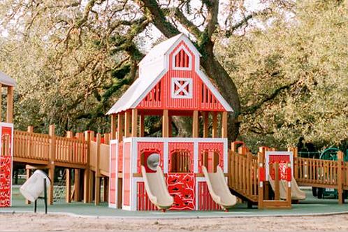 R3FX-30072-R1 | Inclusive Barn