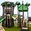 Thumbnail: SRPFX-50221 | Treehouse