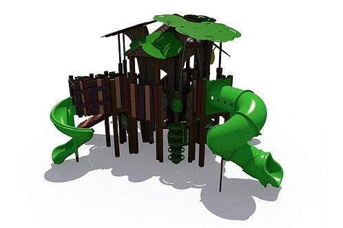 R3FX-30082-R1 | Treehouse