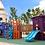 Thumbnail: R3-20030-R1 | Sand Castle