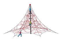 Climbers _ Spider Pyramid 6-6.jpg