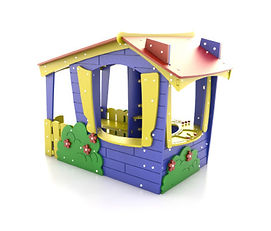 Dramatic Play _ TFR0560XX Cottage.jpg