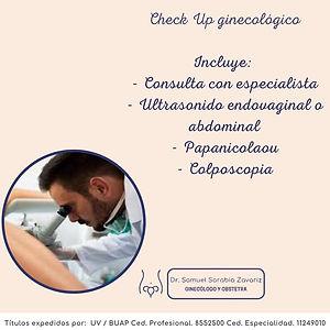 CheckUp ginecologico.jpg