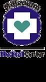 logotipo millenium.png