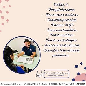 poliza 4.jpg