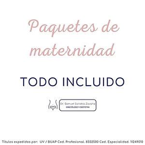 Paquetes de maternidad.jpg
