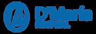 logotipo d maria.png