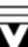 Evolve Logo-White.png