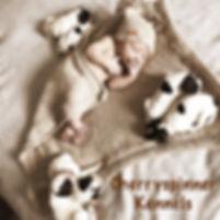 CS Dogs Baby pic.jpeg