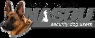 NASDU logo.png