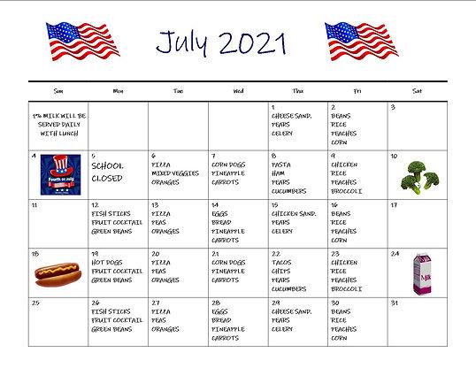 July21Lunch.jpg