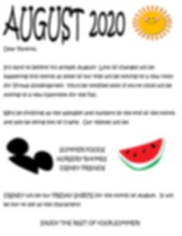AugustNews2020.jpg