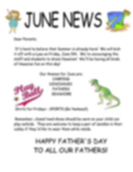 June20News-page1.jpg
