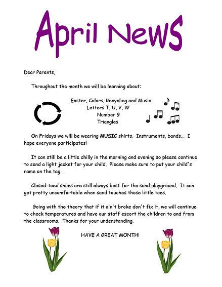 AprilNews2021.jpg