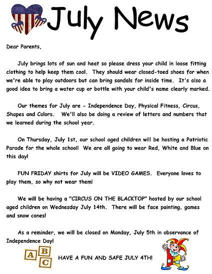 July21Newsletter.jpg