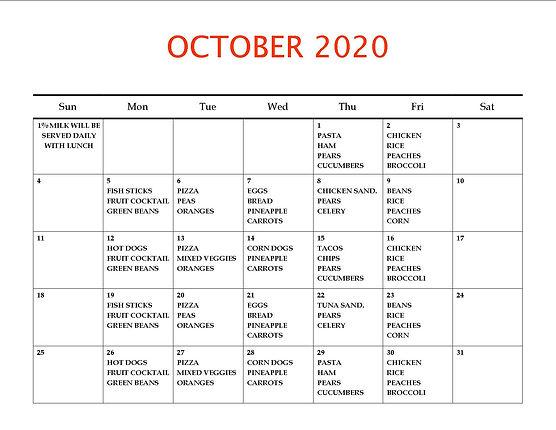 OCTOBER 2020 LUNCH MENU.jpg