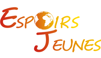 Logo%20EJ%202020_edited.png