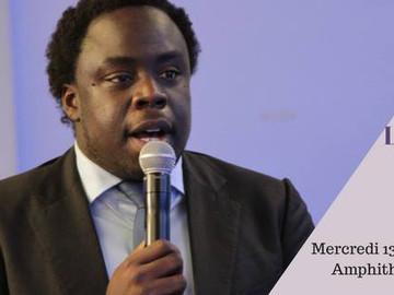 Conférence: La place de la jeunesse en Politique