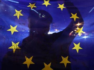 Café-débat : l'Europe face aux indépendantismes