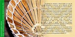 5_pgs 06-07.jpg