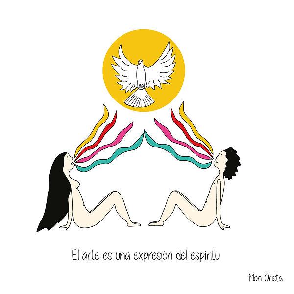 Arte expresion del espiritu150dpi.jpg