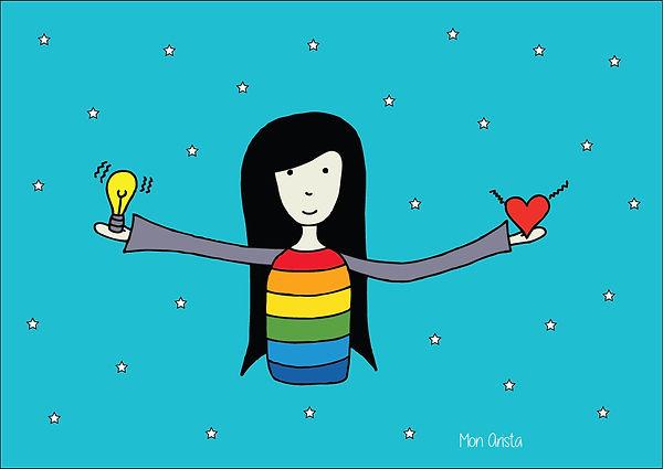 Ilustracion_María_Mónica_Arista.jpg