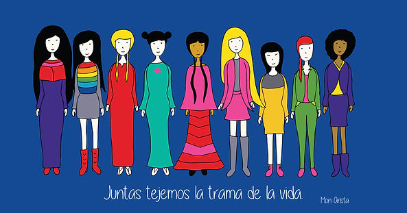 Mujeres Juntas.jpg