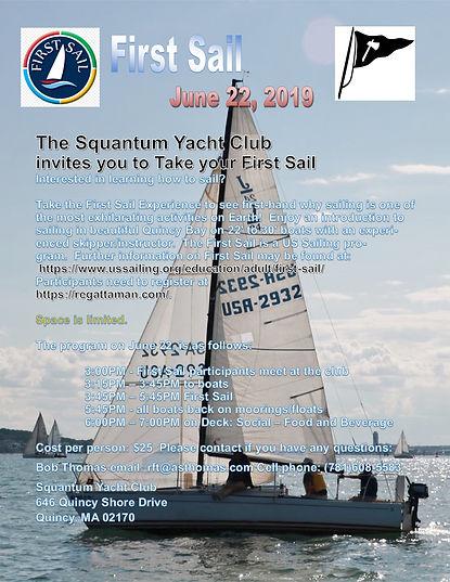 First_Sail_20190622.jpg