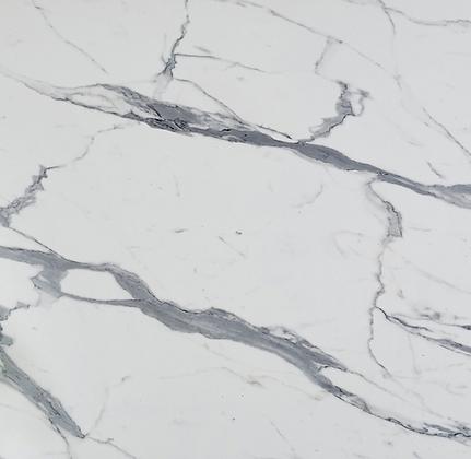 White Marble (Mabre Veneto)