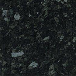 Black Granite Matt