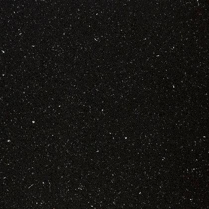 Black Porphyry