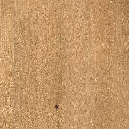 Honey Longbarr Oak
