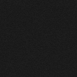 Black RS