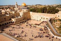 ירושלים שלי.jpg