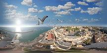 יום של כייף בתל אביב.jpg